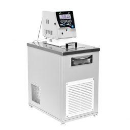 Термостат жидкостный низкотемпературный КРИО-ВТ-12