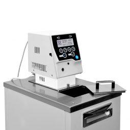 Термостат жидкостный низкотемпературный КРИО-ВТ-12-1
