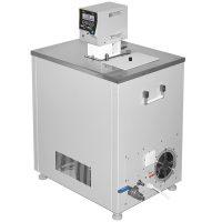 Термостат жидкостный низкотемпературный КРИО-ВТ-13