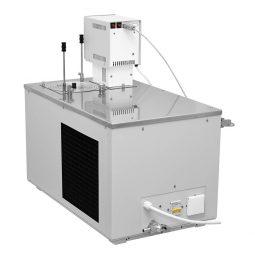 Термостат жидкостный низкотемпературный КРИО-МТ-08