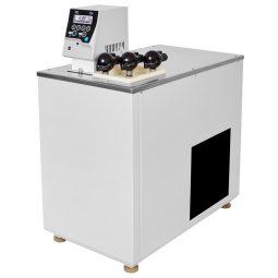 Термостат жидкостный низкотемпературный КРИО-МТ-17