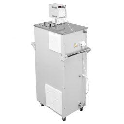 Термостат жидкостный низкотемпературный КРИО-Т-02