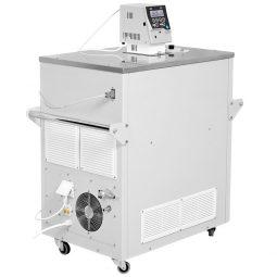 Термостат жидкостный низкотемпературный КРИО-Т-05-03