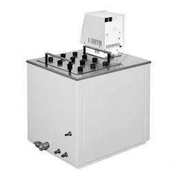 Термостат жидкостный МТ-15