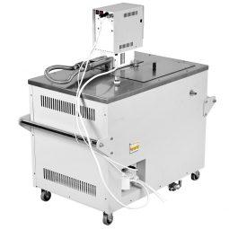 Термостат технологический СТТ-40