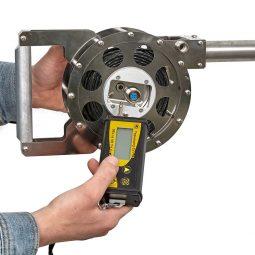 Термометр электронный ExT-01/3-30