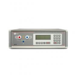 KC калибраторы электрического сопротивления