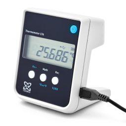 Термометр лабораторный электронный LTA-Н