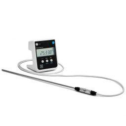 Термометр лабораторный электронный LTA/С-В