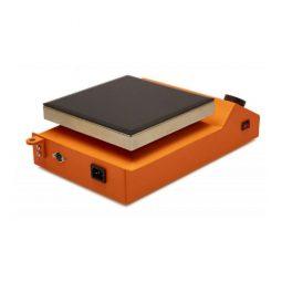 Плитка нагревательная PL-H-heated-plate