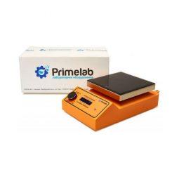 Мешалка магнитная без подогрева Primelab PL-R-basic
