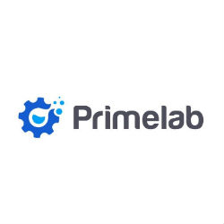 Primelab