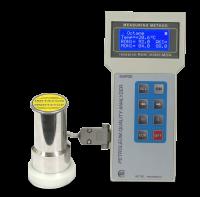 Октанометр SX-250