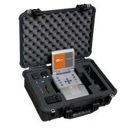 Регистратор коронных разрядов UV-260