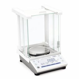 Весы лабораторные ViBRA ALE 323
