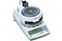 Анализатор влажности FD-800