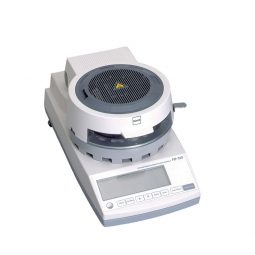Анализатор влажности FD-720