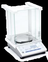 Весы лабораторные ViBRA ALE 623