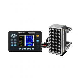 Антенная решетка M4002 0.05A0R220Х110PS
