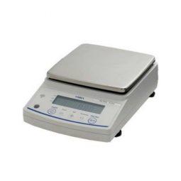Весы лабораторные VIBRA АВ 12001СE
