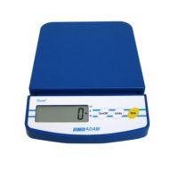 Весы лабораторные DCT 201