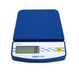 Весы лабораторные DCT 2000