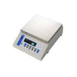 Весы лабораторные VIBRA LN 31001CE