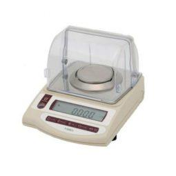 Весы лабораторные VIBRA CT 1602GCE