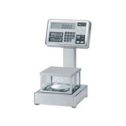Весы лабораторные VIBRA FS623-i03