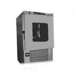 Камера морозильная МШ-12